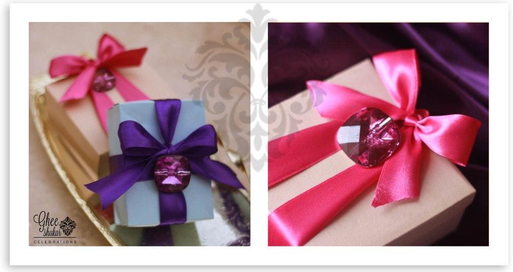 jewel box copy