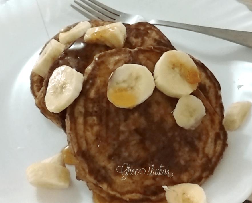 gs pancakes
